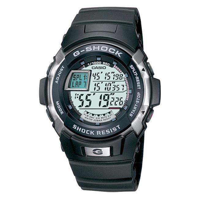 Casio G-Shock G7700 Neutral
