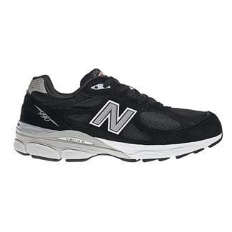 New Balance 990v3 Black