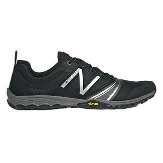 New Balance 20v2 Black