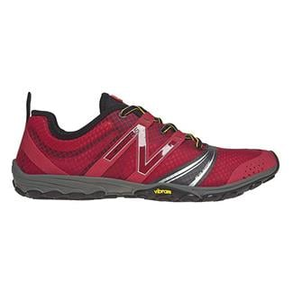New Balance 20v2 Red / Black