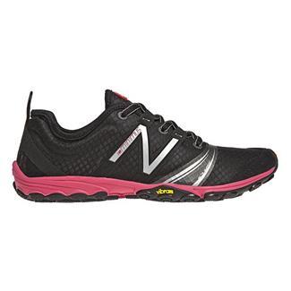 New Balance 20v2 Black / Pink