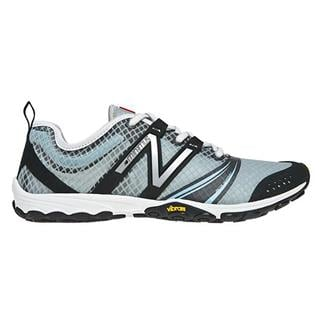 New Balance 20v2 Gray / Black