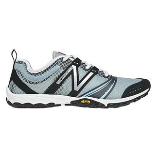 New Balance 20v2 Gray / Black