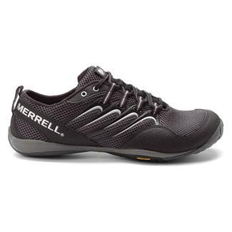 Merrell Trail Glove Black / Granite