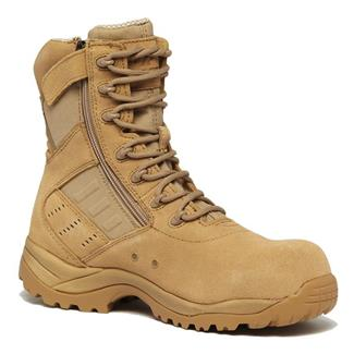 Tactical Research Guardian CT SZ Desert Tan