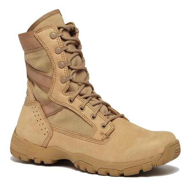 Tactical Research Flyweight Desert Tan