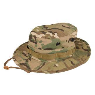 Propper Nylon / Cotton Ripstop Boonie Hats MultiCam