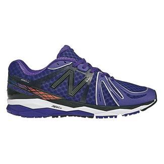 New Balance 890v2 - Limited Edition Purple