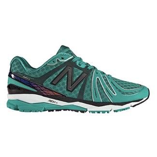 New Balance 890v2 - Limited Edition Green
