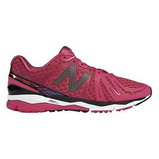 New Balance 890v2 - Limited Edition Virtual Pink