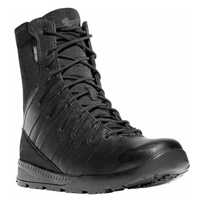 "Danner 8"" Melee Uniform GTX Black"