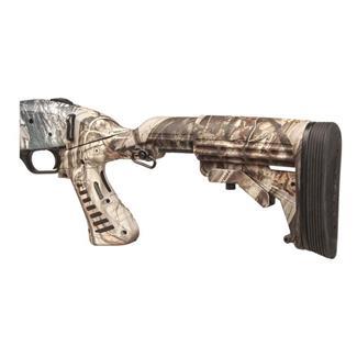 Blackhawk SpecOps Gen II Adjustable Shotgun Stock and Forend NEXT G1 Camo