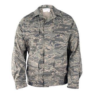 Propper Nylon / Cotton Ripstop ABU Coats Digital Tiger