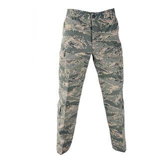 Propper Nylon / Cotton Ripstop ABU Pants Digital Tiger