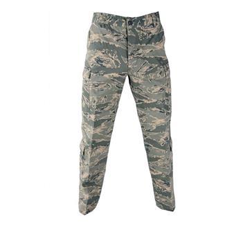 Propper Nylon / Cotton Ripstop ABU Pants