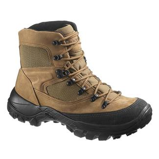 Bates Lightweight Hiker GTX Tan