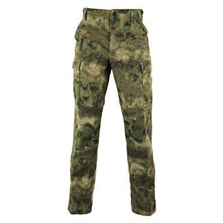 Propper Poly / Cotton Ripstop BDU Pants A-TACS FG