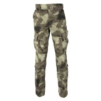 Propper Poly / Cotton Ripstop ACU Pants A-TACS AU