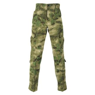 Propper Poly / Cotton Ripstop ACU Pants A-TACS FG