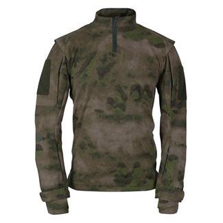 Propper TAC.U Combat Shirts A-TACS FG
