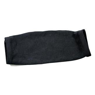 Wiley X Spear Goggle Sleeves Black