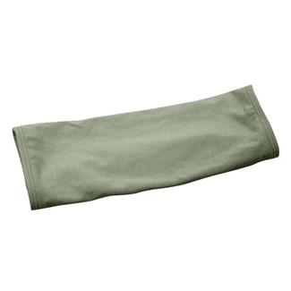 Wiley X Spear Goggle Sleeves Green