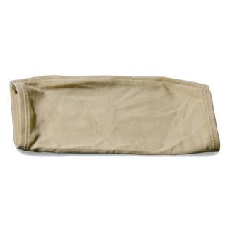 Wiley X Spear Goggle Sleeves Tan