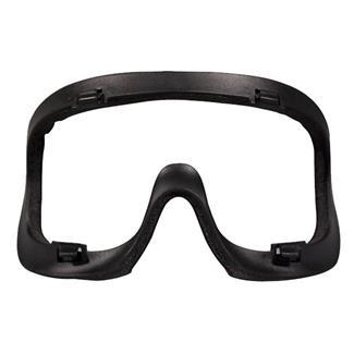 Wiley X Spear Facial Cavity Seals Black