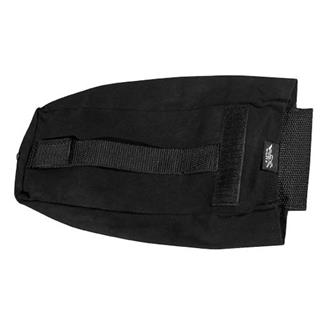 Wiley X Goggle Bag Black