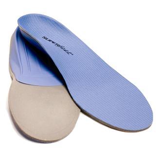 Superfeet Blue Premium Blue