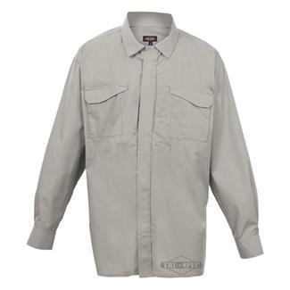 24-7 Series Ultralight Uniform Shirts Khaki