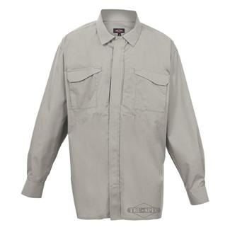 24-7 Series Ultralight Uniform Shirts Khaki