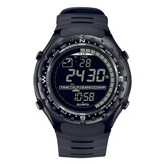 Suunto X-Lander Watch Military