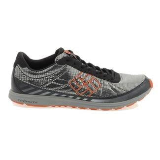 Columbia Ravenous Lite Flash Black / State Orange