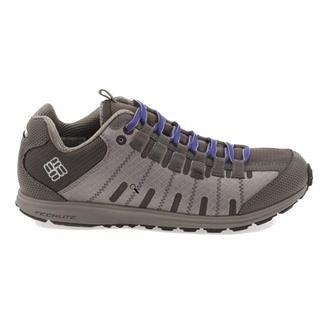 Columbia Master Fly Moonrock / Clematis Blue