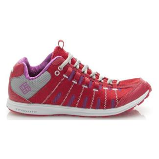 Columbia Master Fly Ruby / Raspberry