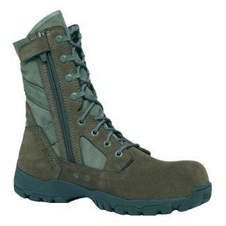 Tactical Research Flyweight CT SZ Sage Green