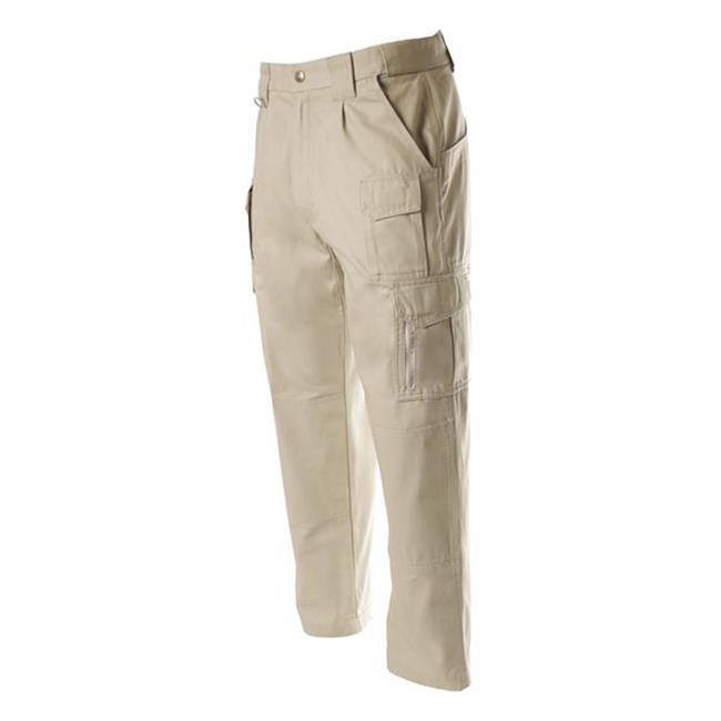 Blackhawk Performance Cotton Pants Khaki