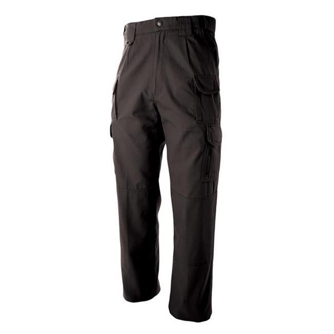 Blackhawk Performance Cotton Pants Black