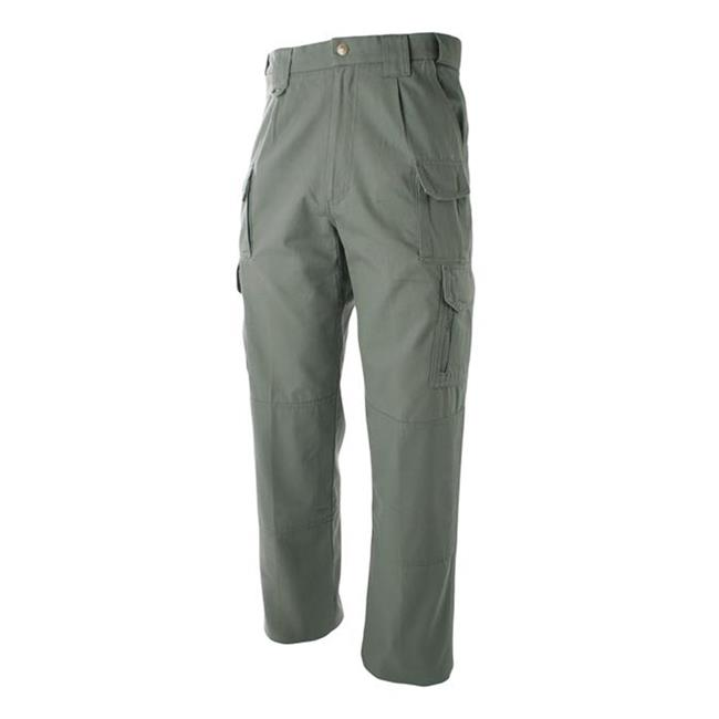 Blackhawk Performance Cotton Pants Olive Drab