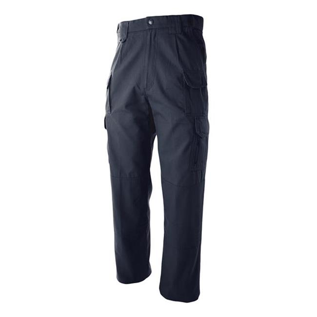 Blackhawk Performance Cotton Pants Navy