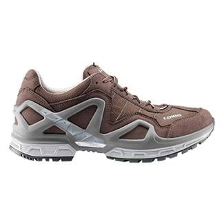 Lowa Gorgon GTX Brown / Gray