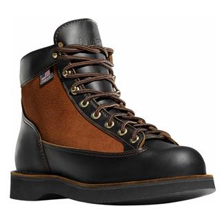 Danner Light Lovejoy GTX Black / Brown