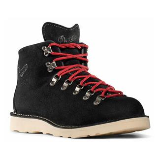 Danner Mountain Light Stark GTX Black