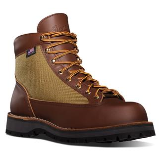 Danner Light GTX Brown