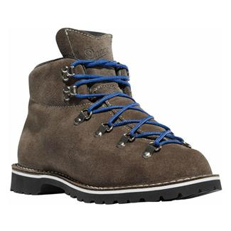 Danner Mountain Trail Barlow Brown