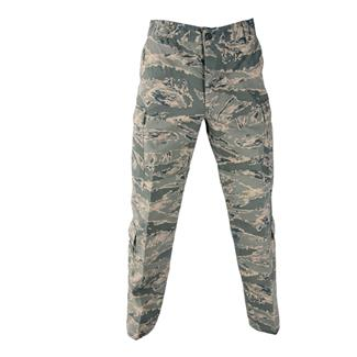 Propper Nylon / Cotton Ripstop ABU Pants Digital Tiger