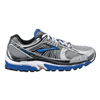 Brooks Beast 12 Deep Royal / Silver / Black