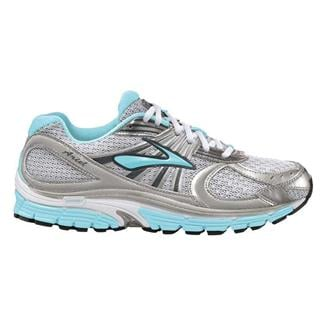 Brooks Ariel 12 Acai / Provence / Shadow