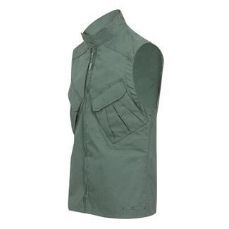 Tru-Spec TRU Xtreme Vest Olive Drab